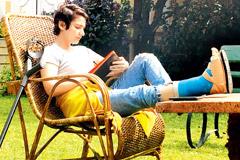 'Dangal' Star Fatima To Romance Aamir Khan In 'Thugs Of Hindostan'?