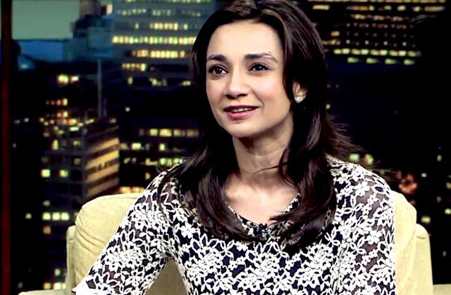 'Dear Zindagi': Ira Dubey On Bollywood Business