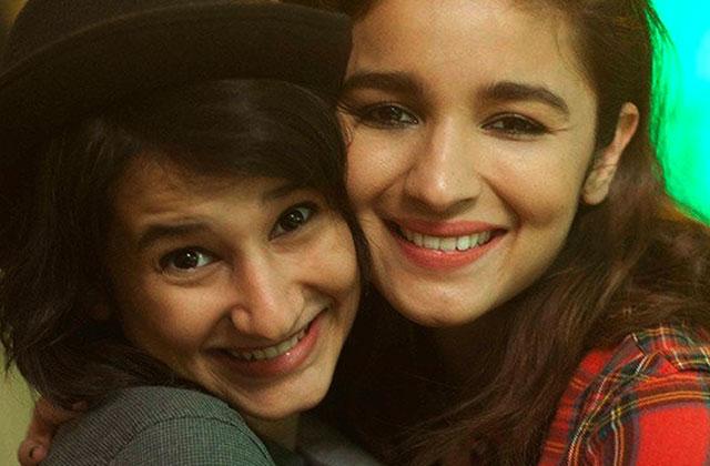 'Dear Zindagi': Yashaswini Dayama On Bollywood Business