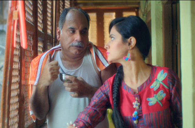 Detective Didi - Coming Soon On Zee TV