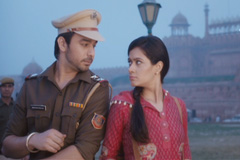 Detective Didi | Saturday and Sunday at 8 PM | Only On Zee TV