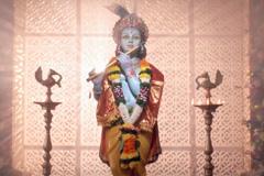 Deva Shappath | 20th November Mon-Sat, at 9.30 PM | Only On Zee Yuva
