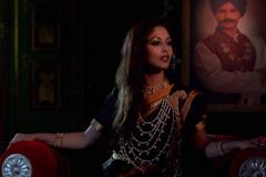Devi Is New Sethji Of Devsu - Sethji   ZEETV