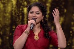 Devine perfomace by Ketaki and Sarswati | Sa Re Ga Ma Pa Ghe Panga Kar Danga - BEFORE TV | ZEE Marathi