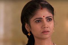Dhairya Goes Missing - Santoshi Maa