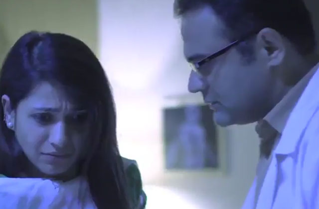 Dhokebaaz Doctor Ne Toda Patient Ka Bharosa | Hoshiyar... Sahi Waqt, Sahi Kadam | Sat-Sun, 10 PM