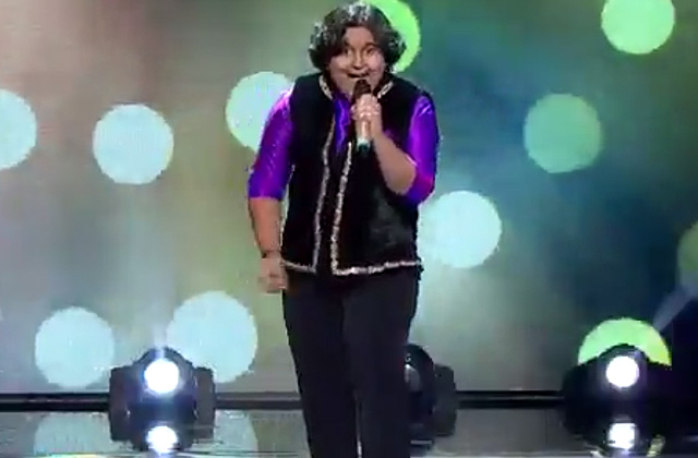 Dhroon Tickoo Sing Jumme Ki Raat (Eid Special Performance) - Sa Re Ga Ma Pa Lil Champs 2017 - June 25,2017 |ZEETV