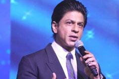 Did SRK Accept A Big Budget TV Show?