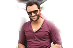 Did you know these facts about Saif Ali Khan?