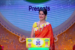 Didi no 1 Season - 7 | Debipaksha | Mon-Sat at 5.00pm & Sun at 8.30 PM | Promo