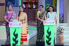 Didi no 1 Season 7 | Adorer Ma | 24th Sept, Saturday at 4.30pm | Promo