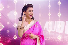 Didi No.1 | New Season Auditions | Promo