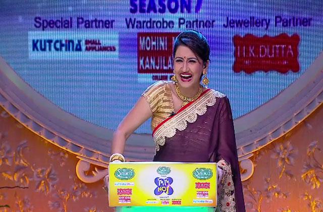 Didi No.1 Season - 7 | Durga Puja | Mon to Sat, at 5 PM & Sun, at 8.30 PM | Promo
