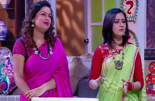 Didi No.1 Season - 7 | Hashi, Moja, Nach-Gaan | 8th December, Friday at 5 PM | Promo