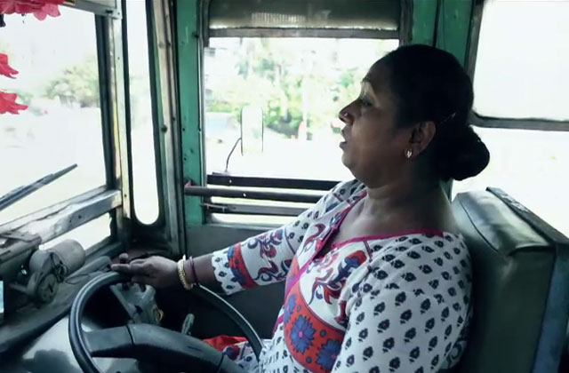 Didi no.1 Season - 7 | Lady Bus Driver | Mon-Sat at 5 PM & Sun at 8.30 PM | Promo