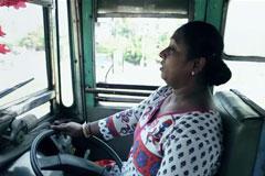 Didi no.1 Season - 7 | Lady Bus Driver | Mon-Sat at 5 PM & Sun at 8.30 PM | Promo