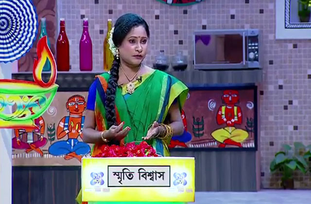 Didi no.1 Season - 7 | Phoolwali | Mon-Sat at 5 PM & Sun at 8.30 PM | Promo