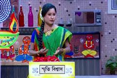 Didi no.1 Season - 7 | Phoolwali | Mon-Sat at 5 PM & Sun at 8.30 PM | Promo