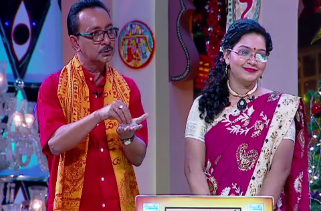 Didi No.1 Season - 7 | Purohit| 15th January, at 5 PM | Promo