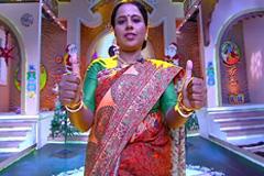 Didi No.1 Season - 7 | Sundarban's Machher & Kakrar | 3rd January at 5 PM