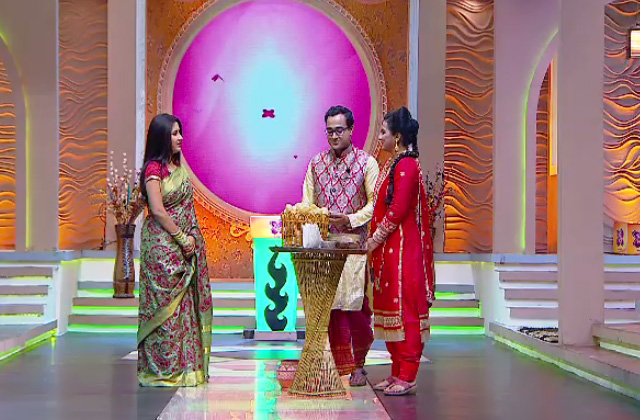 Didi No.1 Season-7 | 27th April, Tonight at 5.00 PM | Promo