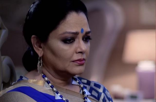 Do Judwa Beheno Ka Pyaar | Vani Rani | Promo | Tonight | 7 PM On &TV