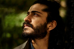 Does Harshvardhan Kapoor Need To Stop Trolling Diljit Dosnajh?