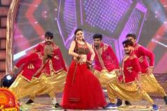 Dussehra Special Event | Zee Telugu
