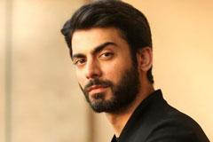 Fawad Khan To Star In Nitin Kakkar's Next
