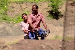 Gayatri Shinde Shares Her Life Story   The Voice India Kids - Season 2   Ep 3