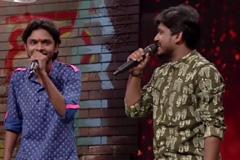 Gondhal by Yogesh and Ujwal | Sa Re Ga Ma Pa Ghe Panga Kar Danga - BEFORE TV | ZEE Marathi