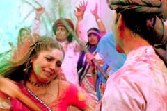 Gori Tu Latth Maar Song | Toilet: Ek Prem Katha | 26th November, 12 PM | On Zee TV