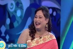 Happy Parents Day | Rajarshi | Thu-Sat at 9.30 pm | Promo