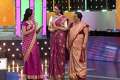 Home Minister Bouma | Episode-5 | Online Shashuri | On 28th October,Thu-Sat at 9.30 PM | Promo