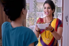 Hum Toh Tere Aashiq Hai | Starts From 8th November, Wed-Sat at 10 PM | On Zee Marathi