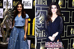 IIFA 2017: The Dramatic Voting Weekend