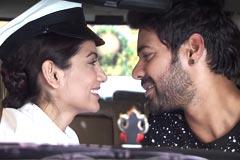 Is Abhi In Love With Pragya? – Kumkum Bhagya