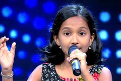 Iss Weekend Challenger Audition Par Toofan-Anjali |Sa Re Ga Ma Pa Li'l Champs | Promo | Sat-Sun ,9PM