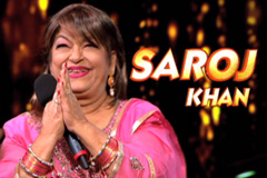 Iss Weekend Challengers Ka Challenge | Dance India Dance | Sat-Sun at 9 PM