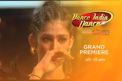 Iss Weekend Grand Premiere Ki Raat | Dance India Dance | Sat-Sun, at 9 PM