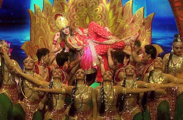 & It's Diwali | 14th October, sat 8 pm onwards