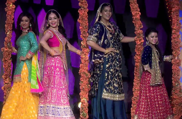 & It's Diwali | &TV's Stars Musical Kheer Making | 14th Oct, Sat 8 PM onwards