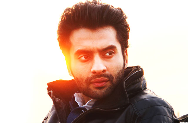 Jackky Bhagnani Brings Out The Global Issue