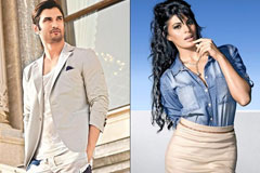 Jacqueline Fernandez And Sushant Singh Rajput Will Be Seen Together In Salman's Next Production