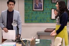 Jhanvi Wants Aditya To Be Happy – Woh Apna Sa