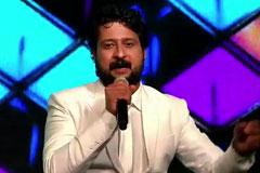 Jitendra Joshi - Introducing The Áctor Turned Singer - MAAI Awards