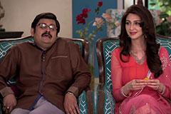 Kabz Ne Kiya Tiwariji Ka Haal Behaal | Promo | BhabiJi Ghar Par Hain | Mon-Fri, 10:30 PM