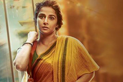 Kahaani 2 | World Television Premiere | 26th March at 6 PM Only On Zee Tv