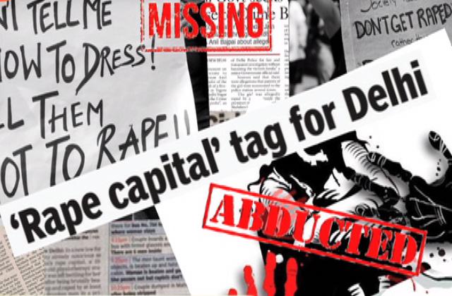 Kaise hoga apradhi CAB driver ka pardaaphaash | Detective Didi | Sat-Sun 8 PM