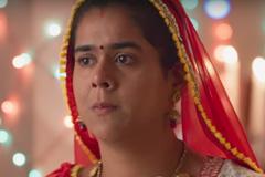 Kamla Exposed By Komal – Badho Bahu | &(AndTv)